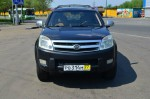 Продам GreatWall Hover 2006г.