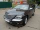 Продаю Chrysler Pacifica, AКПП, 2004 года, 540000 ...