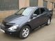 Продаю Ssang Yong Actyon Sports, AКПП, 2008 года, ...